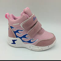 bc2d3a492 Детские высокие кроссовки в Украине. Сравнить цены, купить ...