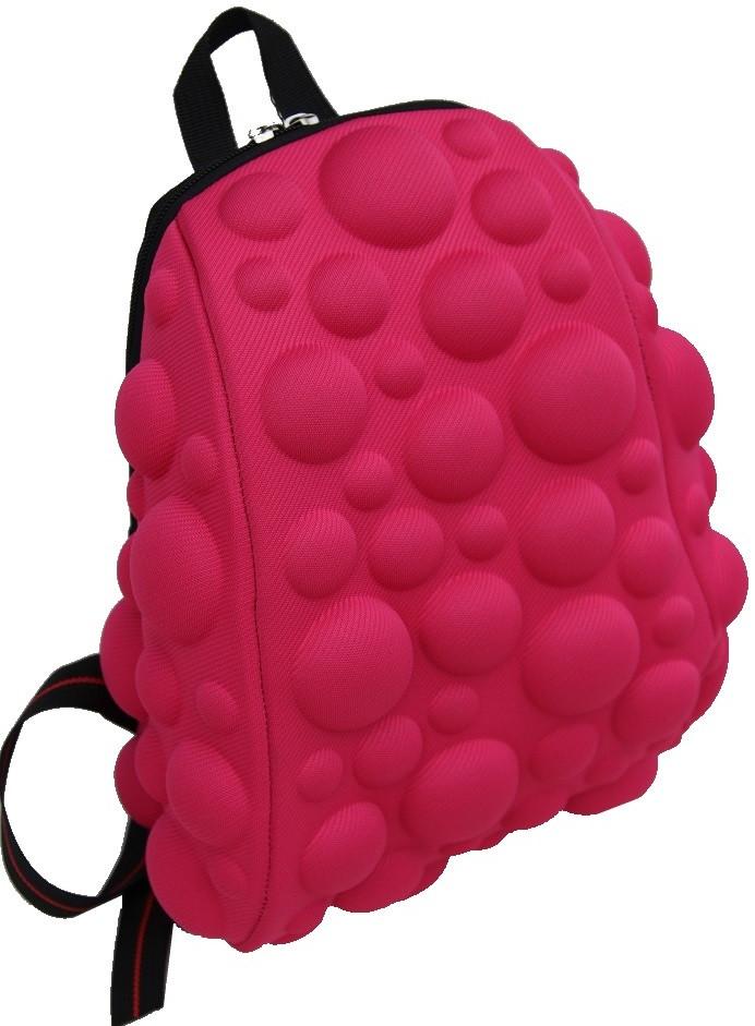 Рюкзак детский Bubble mini розовый 10 L, 16350