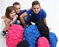 Рюкзак детский Bubble mini розовый 10 L, 16350, фото 3