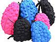 Рюкзак детский Bubble mini розовый 10 L, 16350, фото 7