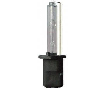 Лампа ксеноновая, MICHI MI Bulb H1 (4300К) 35W