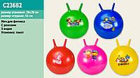 Мяч Фитнес Китай BT-PB0-0086