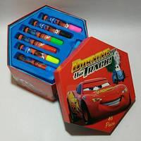 Книги для детей Коробка тачки Китай MK-0826