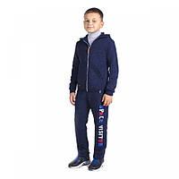 Спортивные штаны для мальчика Smil(Смил) Украина 115295