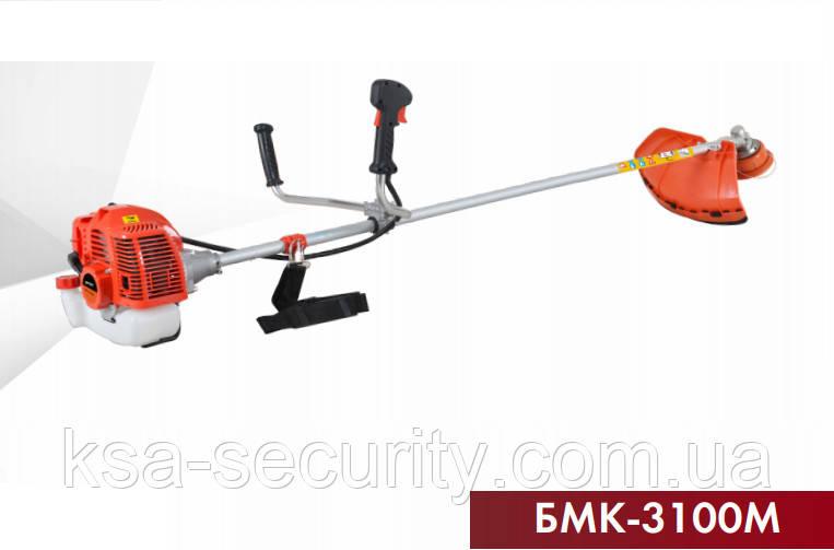 Мотокоса Forte БMK-3100М