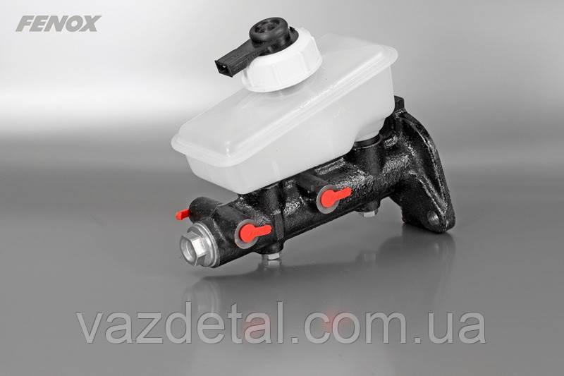 Цилиндр тормозной главный ВАЗ 2108-2115  Fenox СБ