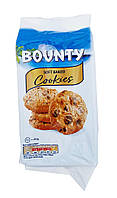 Печенье Bounty Soft Baked Cookies 180 г.
