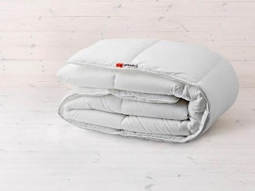 Одеяла IKEA