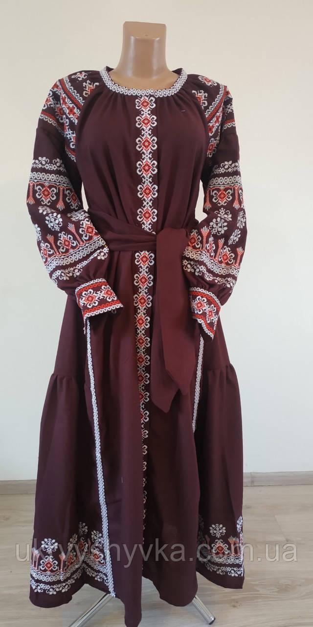 """Святкове плаття """"Випускний"""""""