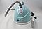 Отпариватель вертикальный для одежды Domotec MS-5350, фото 2