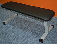 Скамья силовая универсальная MALCHENKO профессиональная серия до 500 кг.
