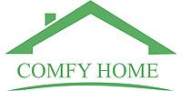 """Торговая площадка    """"Comfy Home"""""""