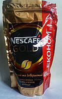 Кофе Nescafe. Кофе Нескафе Голд. Кофе растворимый сублимированный 400г мягкая упаковка