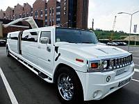 Лимузин Hummer H2 Lambo NEW 2014
