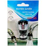 Экономитель Воды Water Saver, фото 8