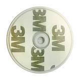 """Попсокет PopSocket 3D """"Supreme"""" №12 - Держатель для телефона Поп Сокет в блистере с липучкой 3М, фото 4"""