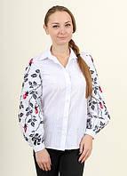 c8965035db6 Батистовая блузка в Украине. Сравнить цены