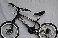 Велосипед подростковый Profi