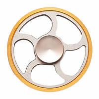 Спиннер Spinner сталевий №64