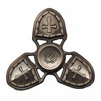 Спиннер Spinner сталевий №170