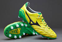 Бутсы футбольные  MIZUNO MORELIA NEO MADE IN JAPAN