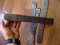 Клинки для ножей