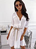 Платье   женское   Сарина