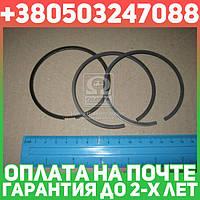 ⭐⭐⭐⭐⭐ Кольца поршневые OPEL 81,00 1,6D (пр-во GOETZE)