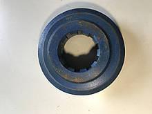 Пісочниця для трактора ТДТ 55. 55-15сб.Лита 220