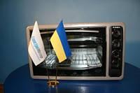 Духовка Асель FCATT-23к