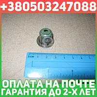⭐⭐⭐⭐⭐ Сальник клапана IN/EX БМВ M47/M57/N47/N57 6X11.5/22.3X19.5 FPM (производство  GOETZE) ЛЕНД РОВЕР,75,X3,X5,ФРИЛЕНДЕР, 50-307240-70