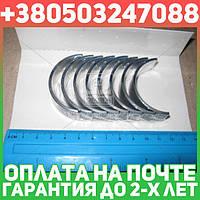⭐⭐⭐⭐⭐ Вкладыши шатунные RENAULT 0,50 1,3/1,4/1,6 K4J/K4M/CIJ/C2J/C3J 86-07 (пр-во GLYCO)