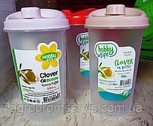 """Емкость для растительного масла 500 мл. """"Hobby life"""""""