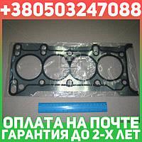 ⭐⭐⭐⭐⭐ Прокладка дигателя (производство  PAYEN) МАЗДА,2,3, AG8170