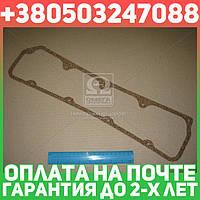 ⭐⭐⭐⭐⭐ Прокладка крышки клапанной ФОРД TRANSIT D25/D25T РЕЗИНА (производство  PAYEN)  JN821