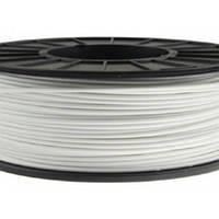 Пластик ELASTAN для 3D-принтера | Monofilament 0.125кг, d160, Белый