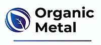 Аминохелаты Organic Metal