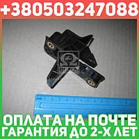 ⭐⭐⭐⭐⭐ Планка успокоителя цепи БМВ 320I-328I E36 M50, M52, M54 (90-00) сверху (производство  Febi) 7,X3,X5,З3,З4, 25327