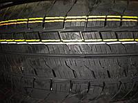 Легкогрузовые шины Paxaro 235/65 R16C PAXARO SUMMER VAN [115/113] R