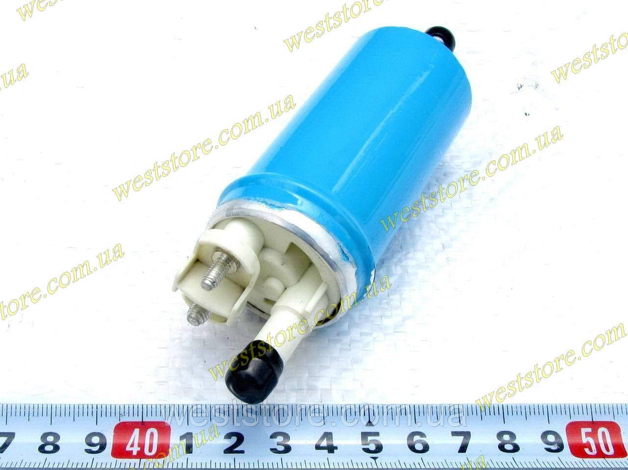 Бензонасос низкого давления электро ваз 2101- 2107 2108- 2109 заз 1102 1103 и т.д