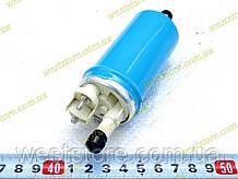 Электробензонасос низкого давления для карбюраторных автомобилей Ваз 2101 2108  Заз Таврия Москвич