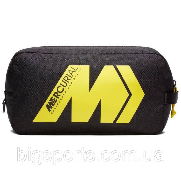 b240db8a Сумка спортивная Nike Academy Shoes Bag (арт. BA5789-011): продажа ...