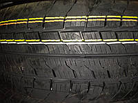 Легкогрузовые шины Paxaro 225/65 R16C PAXARO SUMMER VAN [112/110] R, фото 1