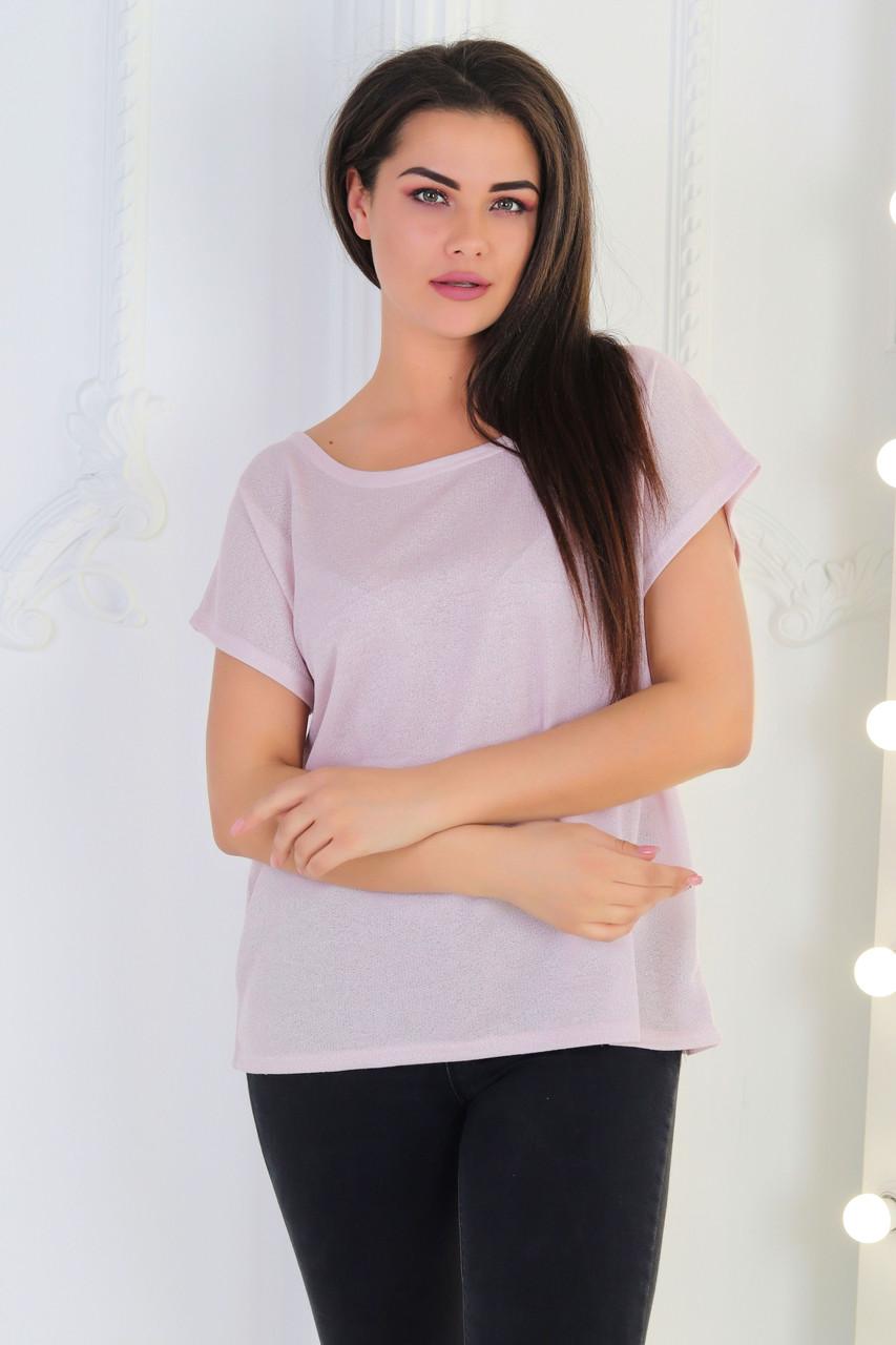 Жіноча футболка 0201