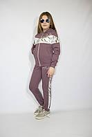 Спортивные костюмы для девочек весна-осень Fila