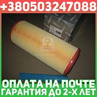 ⭐⭐⭐⭐⭐ Фильтр воздушный ФИАТ DOBLO 01- (RIDER)  RD.1340WA6732