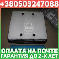 ⭐⭐⭐⭐⭐ Фильтр воздушный МИТСУБИШИ L200 06- (RIDER)  RD.1340WA9589