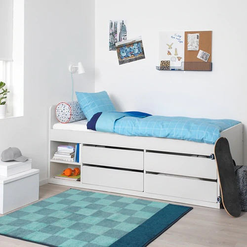 Кровати для детей IKEA
