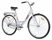 Городской дорожный велосипед Аист Люкс 28 (Минск,Беларусь) оригинал