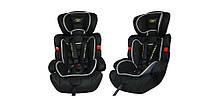 Автокресло детское SUMMER BABY COSMO 9-36 кг., фото 2